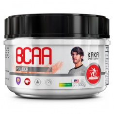 Bcaa Powder Sports Edition Kaka 300g